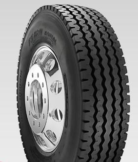 FS820 Tires
