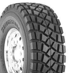 L315 Tires