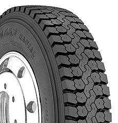 Firestone Tires in NH and ME