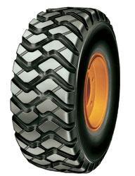 REM-1 (G2) Grader Tires