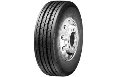 RM4 Tires